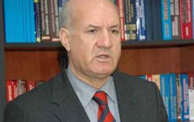 Arif Qaraşovdan qəza açıqlaması