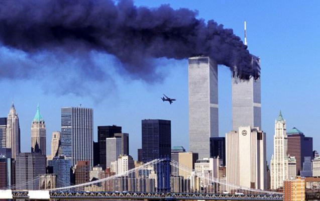 """ABŞ-da növbəti """"11 sentyabr"""" təhlükəsi"""