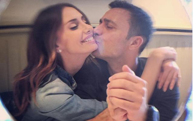 Mustafa Sandal da boşanır?