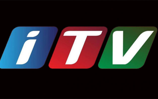 İTV-də maliyyə pozuntuları aşkarlanıb - Rəsmi