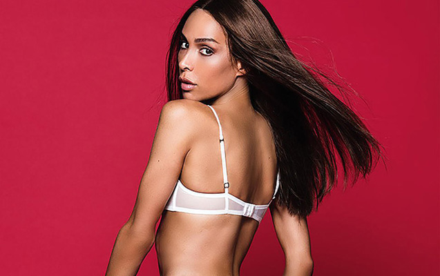 """""""Playboy"""" 64 ildə ilk dəfə model-transgenderi seçdi"""