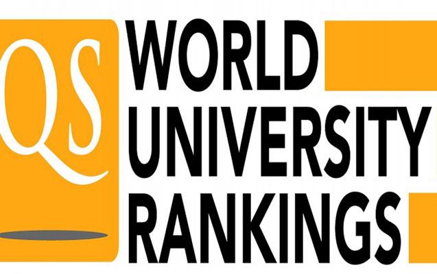 AzMİU dünyanın ən yaxşı universitetləri siyahısına düşüb