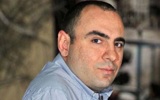 Qalmaqallı yazının müəllifi Azərbaycandan üzr istədi