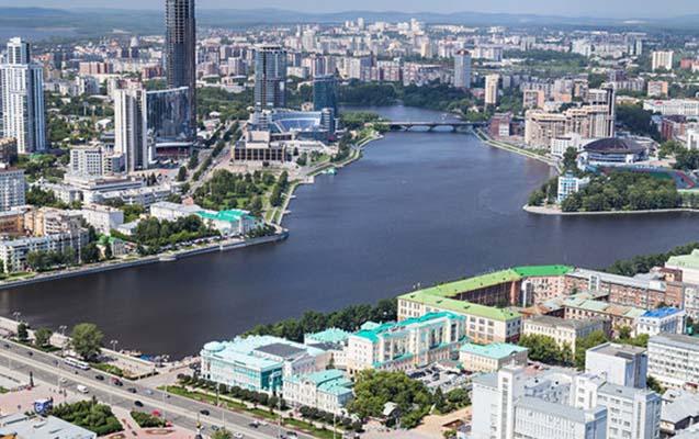 Rusiyada bomba həyəcanı