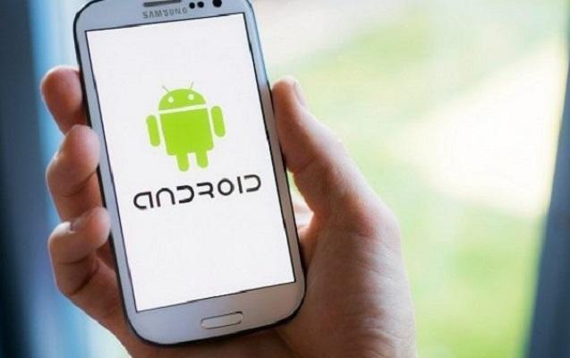 """""""Android""""də səhv tapanlar mükafatlandırılacaq"""