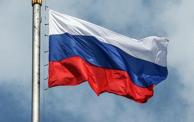 Rusiya BMT-nin qanun layihəsinə veto qoydu