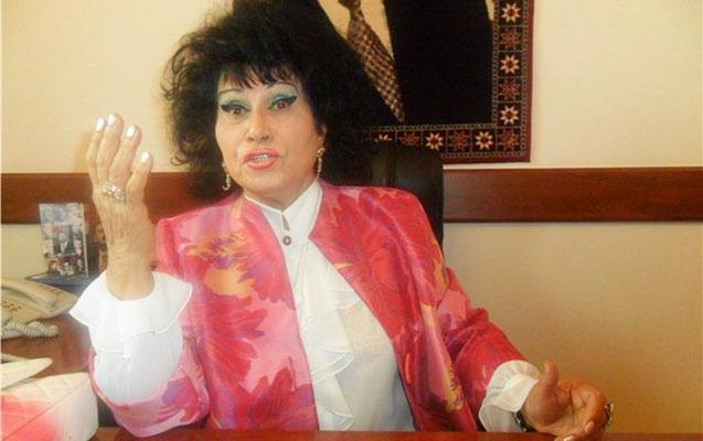 """""""Rasim Balayevin dərman almağa pulu yoxdur..."""""""