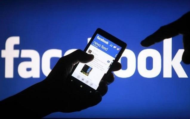 """""""Facebook""""dan inanılmaz yenilik"""