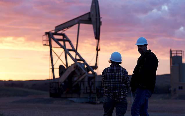 Azərbaycan neftinin bir bareli 81 dolları ötüb