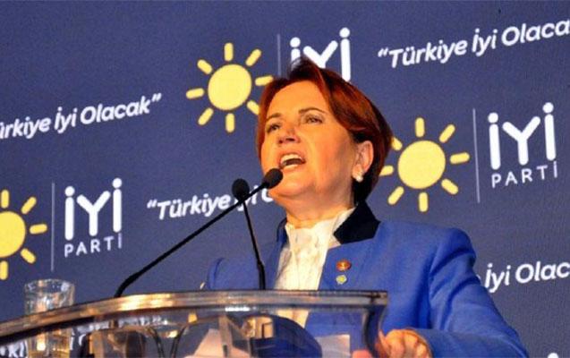 Yeni partiyanın adı və şüarı müzakirələrə səbəb oldu