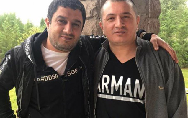 Lotu Qulinin İstanbulda