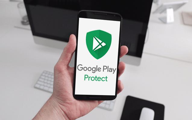 """""""Android""""də ən pis antivirus açıqlanıb"""