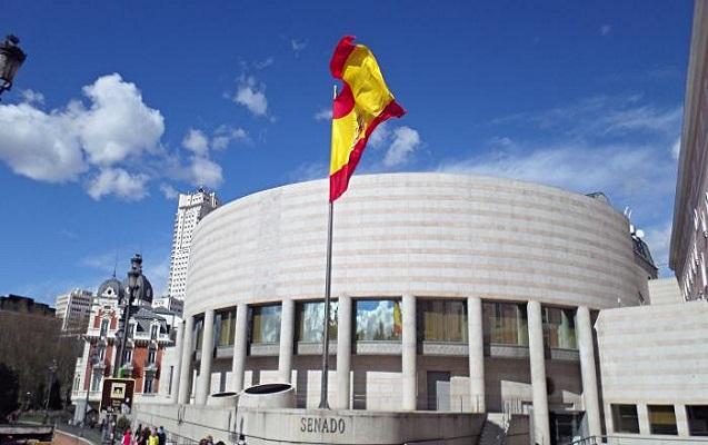 İspaniya Senatı Kataloniya hökumətini ləğv etdi