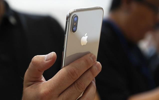 Dünyada ən güclü smartfon hansıdır?