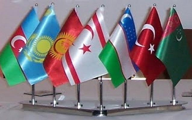 Azərbaycan yeni birliyə daxil olur