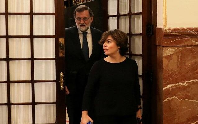 Kataloniyaya yeni rəhbər təyin olundu