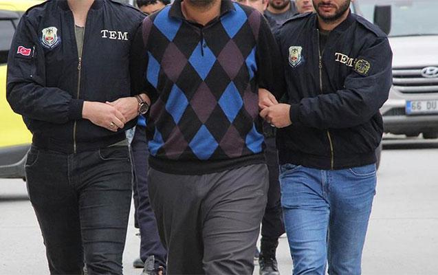 Azərbaycanlı İŞİD-çilər tutuldu