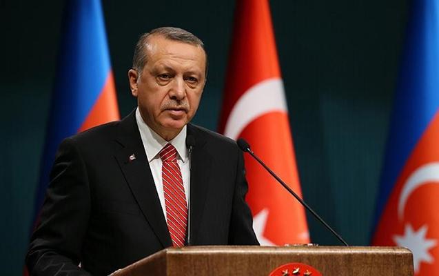 """""""Neftin ucuzlaşmasının Azərbaycana təsirləri oldu"""""""