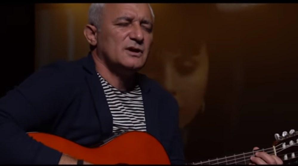 Ramiz Rövşənin şeiri qalmaqallı filmdə