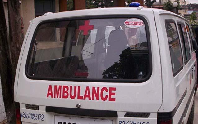 Məktəbli avtobusu qəzaya uğradı - 22 şagird öldü