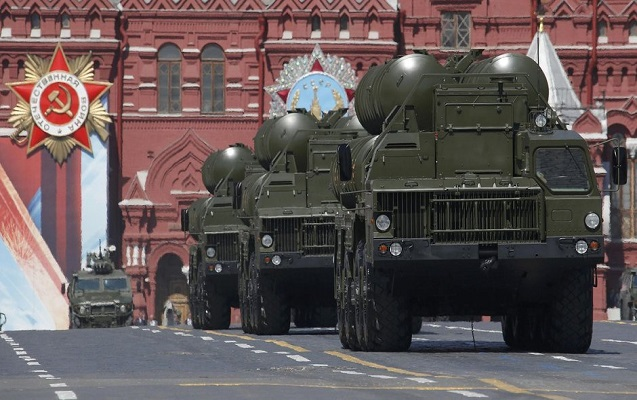 Türkiyə Rusiyaya 2 milyard dollar ödəyəcək