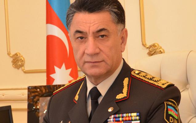 Ramil Usubovla Şirvanda görüş olacaq