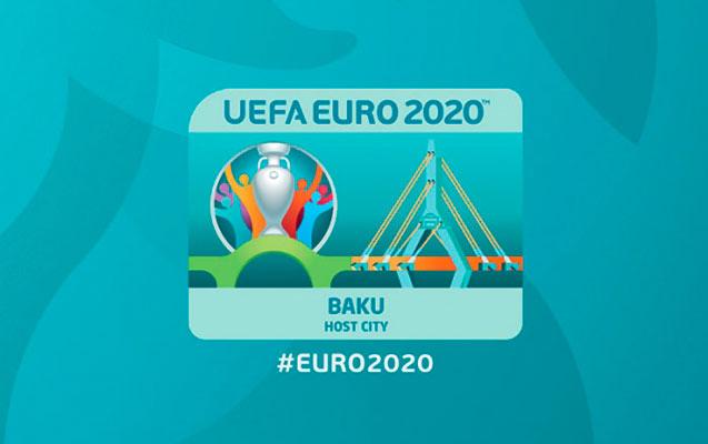 Millimiz AÇ-2020-yə necə gedə bilər?