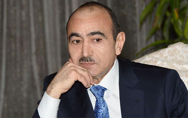 Azərbaycan tərəfi şərti açıqladı