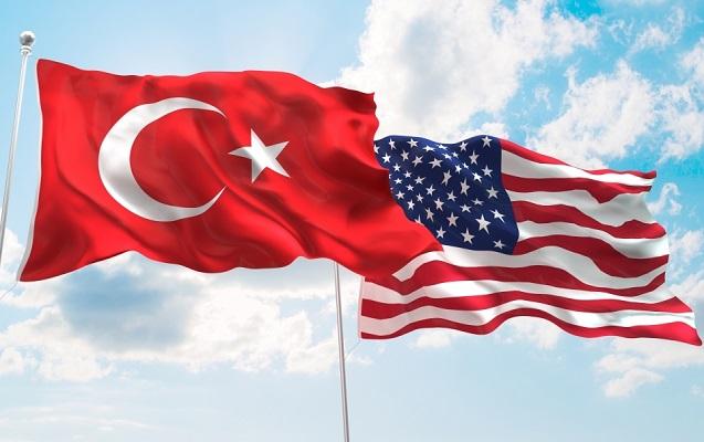 ABŞ və Türkiyə arasında viza böhranı bitir