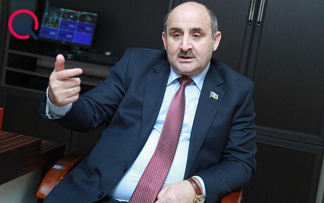 """""""Abutalıbovdan tələb edirəm, o müdiri işdən çıxarsın"""""""