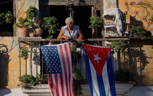 ABŞ Kubaya qarşı yeni sanksiyalar tətbiq edəcək