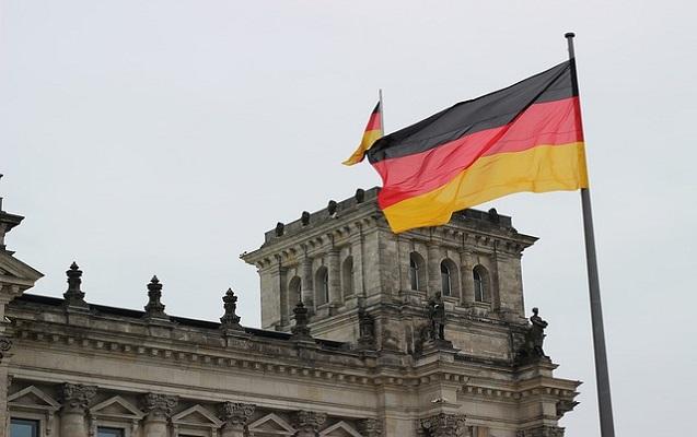 Almaniyada üçüncü cins qeydiyyata alınacaq