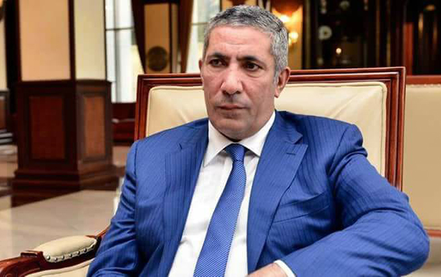 Deputat siyasi partiyalara ayrılan vəsaitin artırılmasını təklif etdi