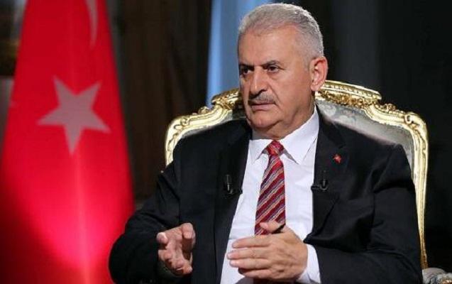 """""""Şiəliyin yayılması təhlükədir"""" - Binəli Yıldırımdan qalmaqallı açıqlama"""