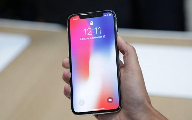 """iPhone""lar partlamağa başlayıb"