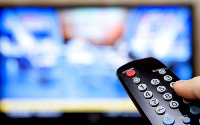 Yeni telekanalla bağlı müraciət etmək istəyirsiz?