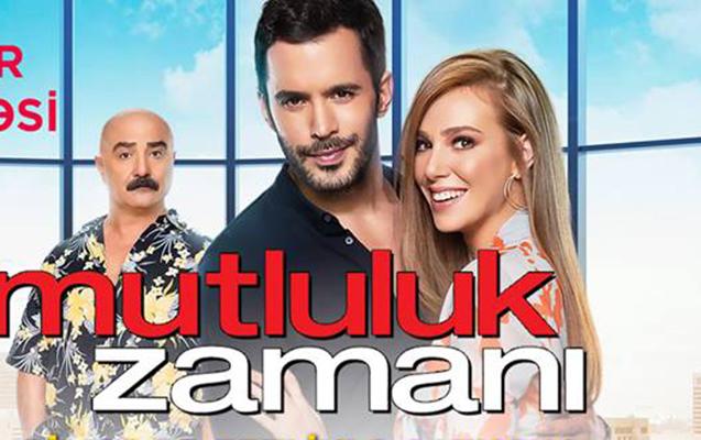 Türk ulduzların Bakıya gəlmə vaxtı dəqiqləşdi
