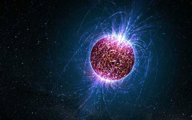 Yer böyüklüyündə yeni planet kəşf edildi