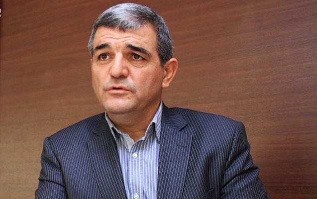 Deputat Fazil Mustafa ile ilgili görsel sonucu