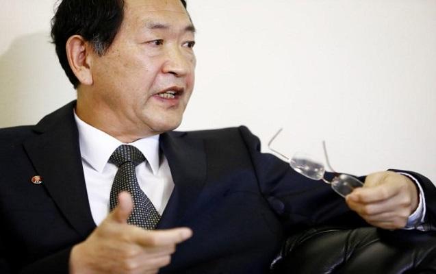 Şimali Koreya ABŞ-a şərtini açıqladı
