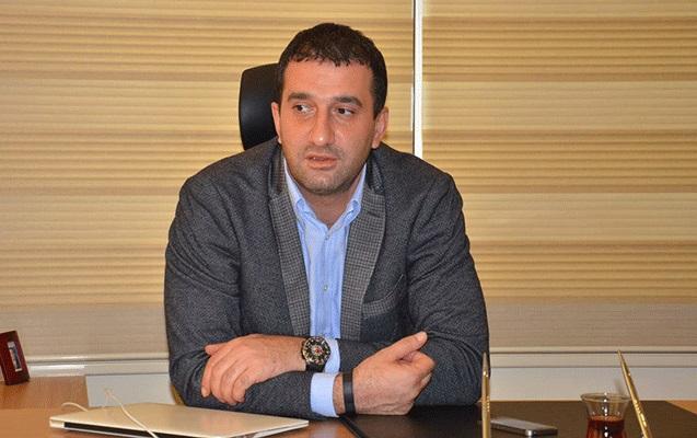 """""""Polis azarkeşlərimizi sərbəst buraxacaq"""""""