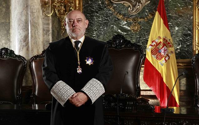 Katalon siyasətçilərin həbs edilməsini istəmişdi, Argentinada öldü