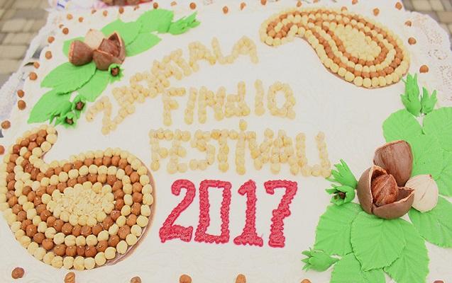 Azərbaycanda qeyri-adi festival