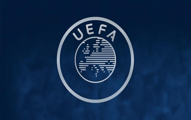 UEFA-dan İsveçrə klubuna ağır cəza
