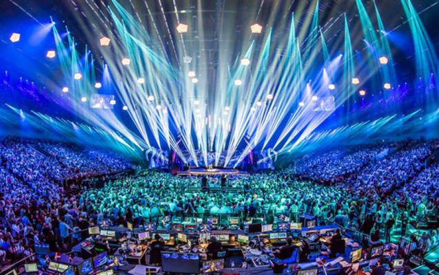 """Bu ölkə də """"Eurovision""""da iştirak edəcək"""