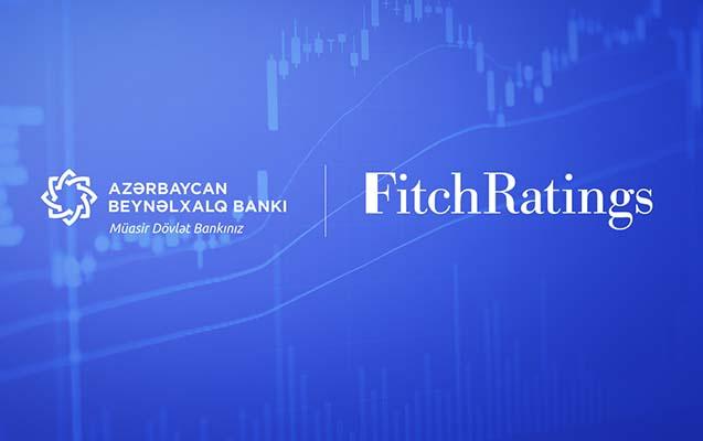 Beynəlxalq Bankın reytinqləri yüksəldi
