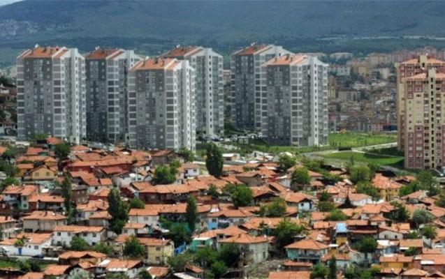 Bir ayda 278 azərbaycanlı Türkiyədə ev alıb