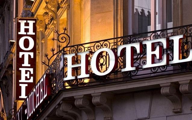 Bakıda hotellərin qiyməti ucuzlaşıb