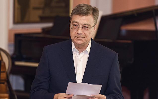 Rusiyanın işdən çıxarılan Azərbaycandakı səfiri - Müraciət yaydı