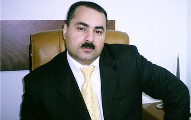 """""""Özümü bu ölkədə iqtidar hesab etmişəm"""" - Reketçilikdə ittiham olunan jurnalist"""